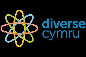 Diverse Cymru Tool Kit