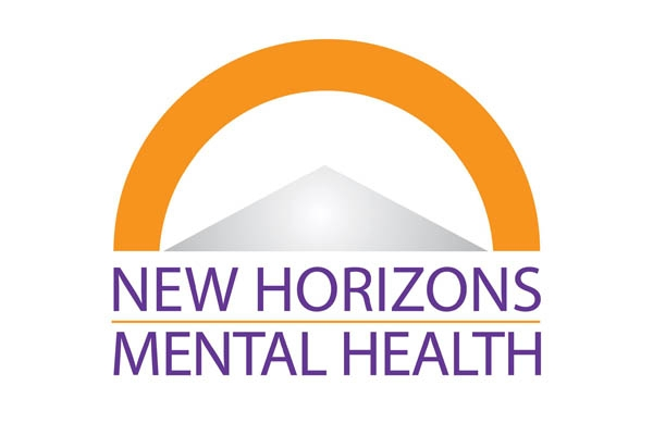 Mental Health News Spring 2020